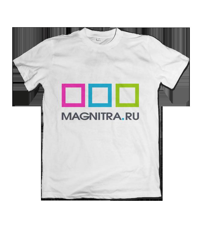 Заказать футболку со своим рисунком в новосибирске